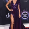 rs_634x1024-191124163522-634-Carrie-Underwood-2019-American-Music-Awards-Red-Carpet-Fashion.jpg