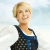 sound-of-music-carrie-underwood-new-trailer-ftr.jpg