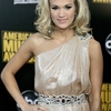 underwood-carrie-american-music-awards-2009-2-rcm0x1920u.jpg