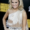 underwood-carrie-american-music-awards-2009-3-rcm0x1920u.jpg