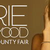 wnwn-carrie-underwood-header.jpg