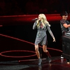 Carrie-Underwood---Performs-onstage-at-Staples-Center-04.jpg