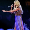 Carrie-Underwood---Performs-onstage-at-Staples-Center-08.jpg