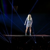 Carrie-Underwood---Performs-onstage-at-Staples-Center-11.jpg