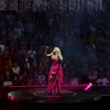 Carrie-Underwood---Performs-onstage-at-Staples-Center-12.jpg