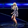 Carrie-Underwood---Performs-onstage-at-Staples-Center-14.jpg