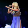 Carrie-Underwood---Performs-onstage-at-Staples-Center-15.jpg